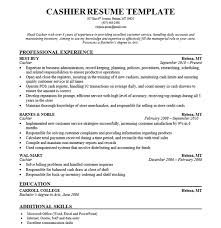 samole resume 18 best banking sample resume templates wisestep