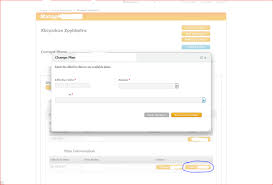 How to check whether an element on the DOM is in the foreground in ...