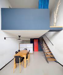 Firminy La Cité Méconnue De Le Corbusier Archicree Créations Et