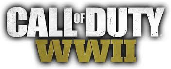 Call of Duty Logo Design and the History Behind It