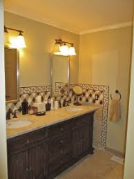 bathroom remodeling annapolis. Bathroom Remodeling In Annapolis D