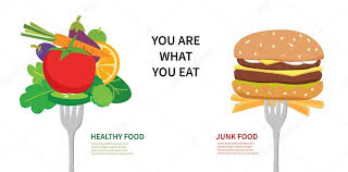 junk food is good for healthy essay research paper writing service junk food is good for healthy essay