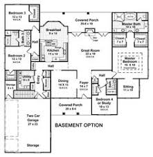basement apartment floor plans basement entry floor plans basement    basement apartment floor plans basement entry floor plans basement floor plan layout basement