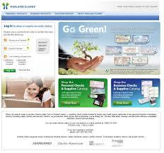 harland clarke ordermychecks com review pros cons and verdict top ten reviews
