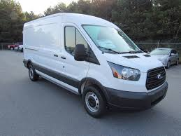 2018 ford transit. wonderful ford 2018 ford transit van t250 148 on ford transit