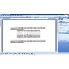 tips for formatting an essay in microsoft word fonts and more lenghty quotes