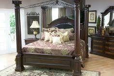326 Best Mor Furniture for Less images | Dining room sets, Den decor ...