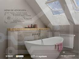 Schüco Fenster Mit Integriertem Rollladen Inspirierend Empire