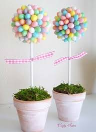 diy crafts for easter 9