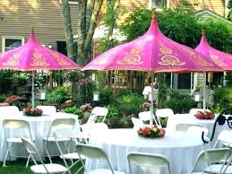 outdoor party decorations party decoration ideas party decoration ideas outdoor party decoration ideas outdoor party decorations