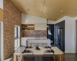 kitchen how to decorate a modern kitchen 16 chandelier plus 24 amazing pictures ideas 40