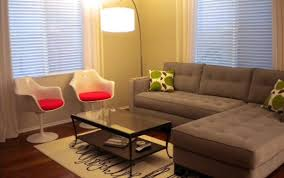 velvet color corner decor leather white brown decorating charcoal room living matching sofa red couch rug