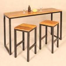 Table De Cuisine 6 Personnes Table De Cuisine Table De Cuisine Salle