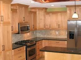 quartz countertops home depot kitchen ideas with maple cabinets white quartz with maple cabinets light quartz countertops home depot cost