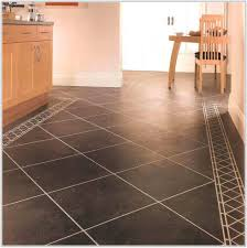 Best Vinyl Tile Flooring For Kitchen Best Vinyl Tile Flooring All About Flooring Designs