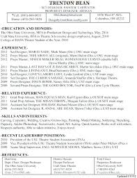 Carpenter Resume Interesting Carpenter Apprentice Resume Carpenter Resume Examples Lead Carpenter