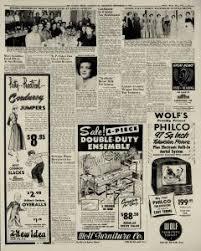 Altoona Mirror Newspaper Archives, Sep 13, 1950, p. 5