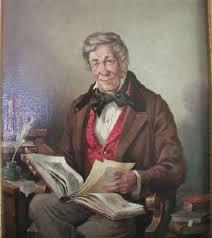Hermann Richter - Biography