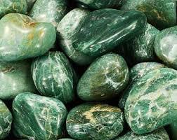 <b>Natural jade stone</b>   Etsy