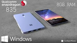 microsoft surface phone 2017. surface phone microsoft 2017