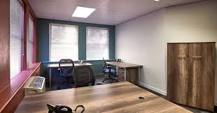 storage and office space. Office Space With Storage And R