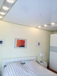 Ein Kleines Schlafzimmer Einrichten Ideen Und Tipps