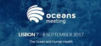 Resultado de imagem para oceans meeting 2017