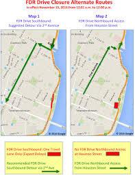 nyc street parking map new york street parking map new york map