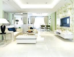 image of white tile floor living room flooring ideas delightful ideas white tile floor living