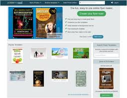 Make Your Own Flyers Online Free Make Your Own Brochure Template Free Make Online Brochure Renanlopes