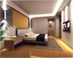contemporary mens office decor. Marvellous Office Wall Decor X Men Gallery Bedroom Designs Master Inspirations Contemporary Mens N