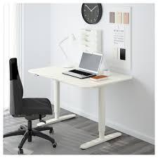 office desk cable management. Office Desks - GALANT/BEKANT System IKEA Desk Cable Management