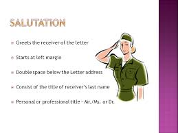 Sample Professional Cover Letter      Documents In Pdf  Word