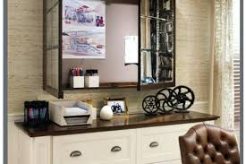 home office home office makeover emily. Home Office Home. Perfect Candice Olson Decor Design Inspiration Ideas With Makeover Emily I