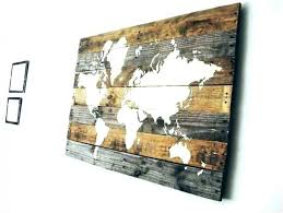 medium size of distressed white wood wall decor arched rustic art large size of re decorating