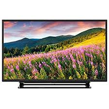 sharp lc 32chg4041k 32 inch hd ready led tv with built in freeview hd. toshiba 32w1533 - 32-inch widescreen hd ready led tv with freeview sharp lc 32chg4041k 32 inch hd led tv built in c