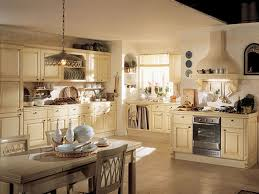 country kitchen painting ideas. Image Of: Best Cream Kitchen Cabinets Country Painting Ideas N