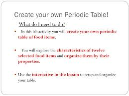Periodic Table Quiz Worksheet Free Worksheets Library | Download ...