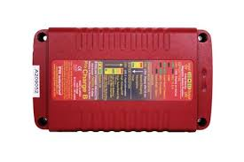 battery to battery chargers sterling power products clearance 6 months warranty battery to battery chargers pro charge b bbw1224