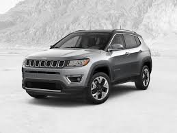 2018 chrysler compass.  compass 2018 chrysler jeep compass compass limited 4x4  dealer in  baltimore maryland u2013 new and used dealership washington silver  with chrysler compass o