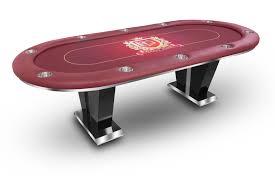 Poker Table Felt Designs Custom Poker Tables Blackjack Craps Tables Chairs Custom