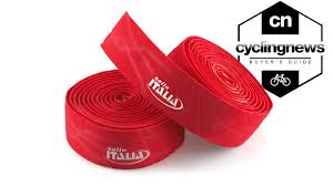The best <b>bar</b> tape for 2019: comfortable <b>handlebar</b> tape to protect ...