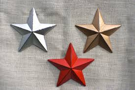 Metal Star Wall Decor Texas Star Wall Decor Home Decor And Design