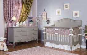 grey furniture nursery. Grey Furniture Nursery B