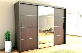 closet pocket door hanging sliding closet door closet sliding door hardware wood closet sliding doors wood