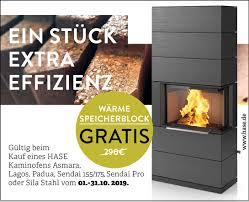 Kamin Kachelofen Und Saunabau In Limburg Und Umgebung