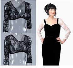 Dresses With Sleeves For Flabby Arms Dresses With Sleeves
