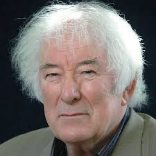 seamus heaney poems essays and short stories poeticous seamus heaney