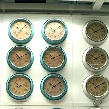 large wall clocks ikea new arrival style fashion big wall clock with personality for living room