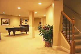 basement remodeling mn. Nice Basement Finishing Home Commercial Remodeling Services Mn